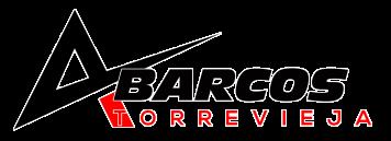 Logo Barcos Torrevieja